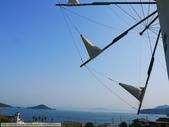 2014日本四國浪漫之旅day2高松→小豆島:P1180026.JPG