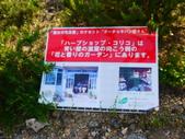 2014日本四國浪漫之旅day2高松→小豆島:P1170995.JPG