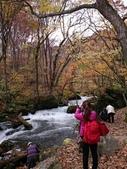 2013日本東北紅葉鐵腿行_手機上傳:1383711632065.jpg