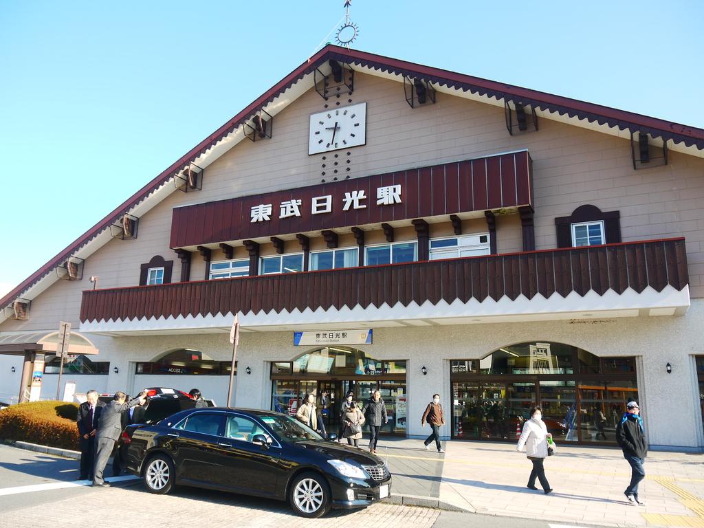 2013東京生日之旅DAY2 日光→宇都宮:P1160920.JPG