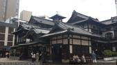 2014日本四國浪漫之旅DAY6松山城→道後溫泉周邊:20140521_083924.jpg