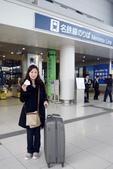 2012日本中部北陸自由行DAY1-台灣→名古屋→高山:1636846749.jpg