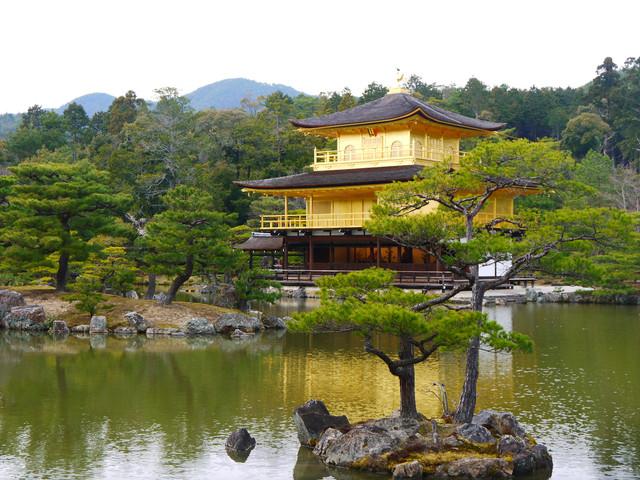 2013春賞櫻8日行***DAY3 醍醐寺→金閣寺→平野神社:1541713142.jpg