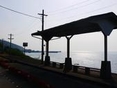 2014日本四國浪漫之旅DAY7內子→大洲→下灘→大阪:P1190570.JPG