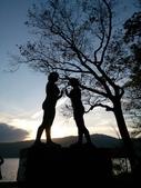 2013日本東北紅葉鐵腿行_手機上傳:1383710867931.jpg