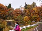2013日本東北紅葉鐵腿行_手機上傳:1383606146867.jpg
