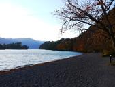 2013日本東北紅葉鐵腿行Day2 奧入瀨溪→十和田湖:P1130115.JPG