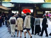 2013東京生日之旅DAY3 外苑→明治神宮→代官山→自由之丘:P1170463.JPG