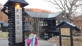 2013日本東北紅葉鐵腿行_手機上傳:20131102_162601.jpg
