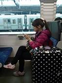 2013日本東北紅葉鐵腿行_手機上傳:1383806884320.jpg