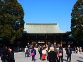 2013東京生日之旅DAY3 外苑→明治神宮→代官山→自由之丘:P1170511.JPG