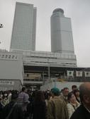 2012日本中部自助行DAY6-名古屋→台灣:1613056572.jpg