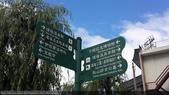 2014日本四國浪漫之旅DAY6松山城→道後溫泉周邊:20140521_084213.jpg