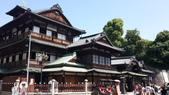 2014日本四國浪漫之旅DAY6松山城→道後溫泉周邊:20140521_144226.jpg