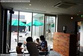 2014夏‧北海道家族之旅DAY4青池→旭川→札幌:P1200900.JPG