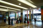 2013日本東北紅葉鐵腿行day1台灣→仙台→青森:P1120487.JPG