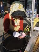 2013日本東北紅葉鐵腿行Day3田澤湖→乳頭溫泉鄉:P1130464.JPG