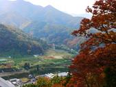 2013日本東北紅葉鐵腿行Day6山寺→鳴子溫泉鄉:P1150207.JPG