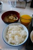 2014夏‧北海道家族之旅DAY4青池→旭川→札幌:P1200911.JPG