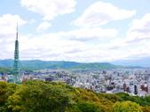2014日本四國浪漫之旅DAY6松山城→道後溫泉周邊:P1180914.JPG