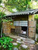 2014日本四國浪漫之旅DAY7內子→大洲→下灘→大阪:P1190446.JPG