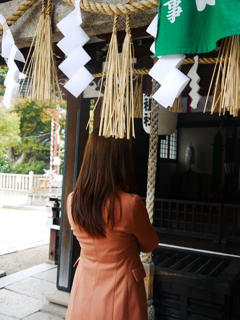**春賞櫻8日行***Day6 大阪 阪堺電車→心齋橋:1141755271.jpg