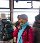 2013日本東北紅葉鐵腿行Day2 奧入瀨溪→十和田湖:P1120629.JPG