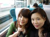2012日本中部北陸自由行DAY1-台灣→名古屋→高山:1636846751.jpg