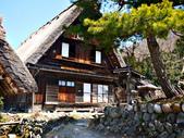 2012日本中部北陸自由行DAY3-合掌村→金澤:1656020610.jpg