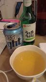2012韓國雙城單身自助DAY4-首爾、南大門、明洞:1503787291.jpg