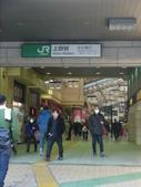 2013.12月東京生日之旅DAY1:P1160786.JPG