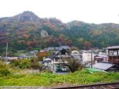 2013日本東北紅葉鐵腿行Day6山寺→鳴子溫泉鄉:P1150013.JPG