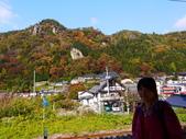 2013日本東北紅葉鐵腿行Day6山寺→鳴子溫泉鄉:P1150354.JPG