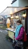 2013日本東北紅葉鐵腿行_手機上傳:20131101_162149.jpg