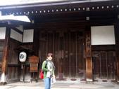 2012日本中部北陸自由行DAY2-高山→新穗高→白川鄉合掌村:1699876561.jpg