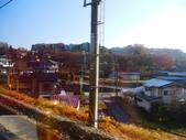 2013東京生日之旅DAY2 日光→宇都宮:P1160893.JPG