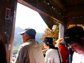 2013日本東北紅葉鐵腿行Day6山寺→鳴子溫泉鄉:P1150231.JPG