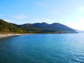 2013日本東北紅葉鐵腿行Day3田澤湖→乳頭溫泉鄉:P1130537.JPG