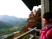 2013日本東北紅葉鐵腿行Day6山寺→鳴子溫泉鄉:P1150219.JPG