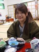 2013日本東北紅葉鐵腿行Day4角館:P1130895.JPG