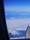 2013東京生日之旅_手機+工具:P1170733.JPG