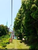 2014日本四國浪漫之旅DAY6松山城→道後溫泉周邊:P1180874.JPG