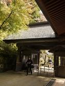 2013日本東北紅葉鐵腿行Day6山寺→鳴子溫泉鄉:P1150303.JPG