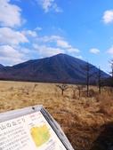2013東京生日之旅DAY2 日光→宇都宮:P1170060.JPG
