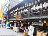 2014初夏日本四國浪漫之旅day3金刀比羅宮→高知:P1180153.JPG