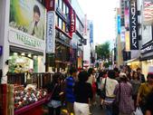 2012韓國雙城單身自助DAY4-首爾、南大門、明洞:1503787364.jpg