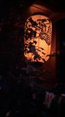 2012關西生日賞楓追鹿吃拉麵很忙之旅day2京都光明寺→醍醐寺→南禪寺+永觀堂→隨心院→哲學之道→:1553367391.jpg