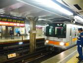 2013.12月東京生日之旅DAY1:P1160832.JPG