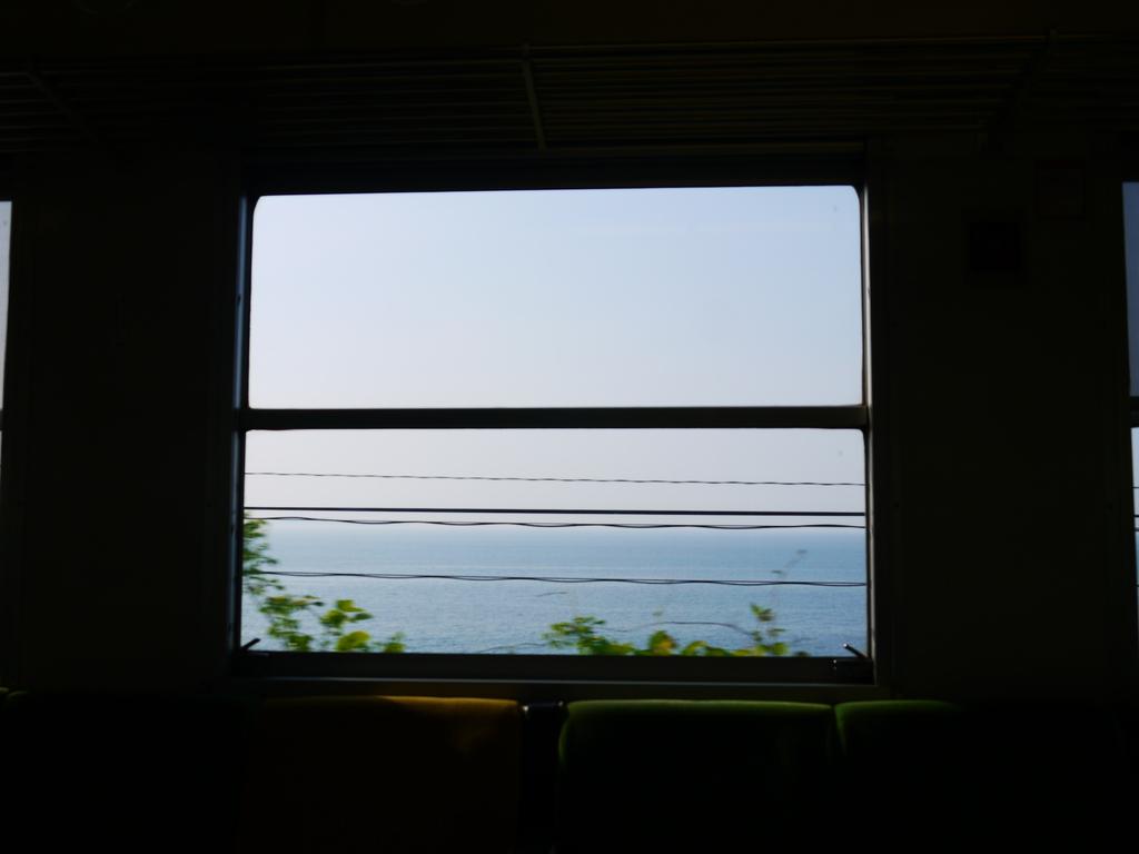 2014日本四國浪漫之旅DAY7內子→大洲→下灘→大阪:P1190540.JPG