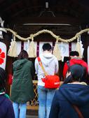 2013春賞櫻8日行***DAY3 醍醐寺→金閣寺→平野神社:1541713173.jpg